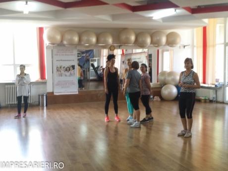 cursuri - worksop-uri dans si muzica populara - cant si joc moldovenesc 2015 (23 of 77)