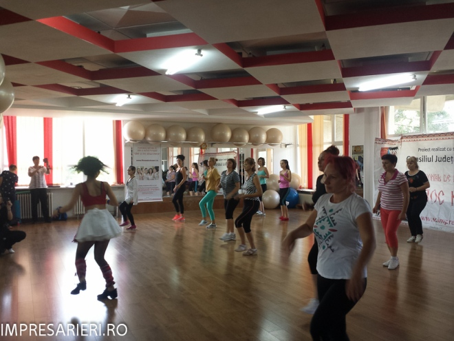 cursuri - worksop-uri dans si muzica populara - cant si joc moldovenesc 2015 (25 of 77)
