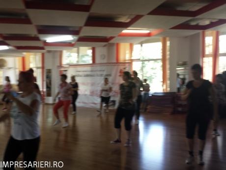cursuri - worksop-uri dans si muzica populara - cant si joc moldovenesc 2015 (26 of 77)