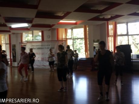 cursuri - worksop-uri dans si muzica populara - cant si joc moldovenesc 2015 (27 of 77)