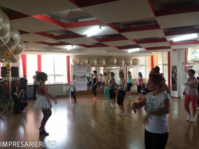 cursuri - worksop-uri dans si muzica populara - cant si joc moldovenesc 2015 (28 of 77)