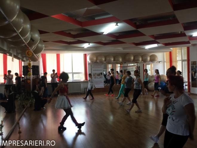 cursuri - worksop-uri dans si muzica populara - cant si joc moldovenesc 2015 (29 of 77)