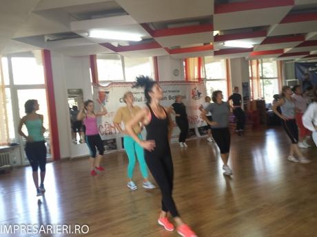 cursuri - worksop-uri dans si muzica populara - cant si joc moldovenesc 2015 (32 of 77)