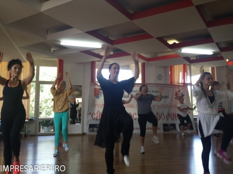 cursuri - worksop-uri dans si muzica populara - cant si joc moldovenesc 2015 (34 of 77)