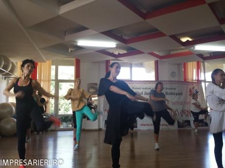 cursuri - worksop-uri dans si muzica populara - cant si joc moldovenesc 2015 (35 of 77)