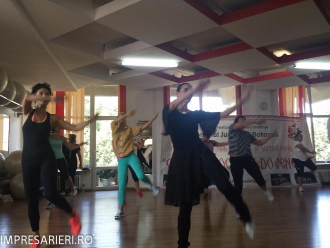 cursuri - worksop-uri dans si muzica populara - cant si joc moldovenesc 2015 (36 of 77)