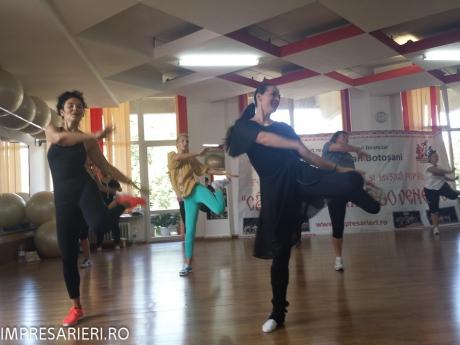 cursuri - worksop-uri dans si muzica populara - cant si joc moldovenesc 2015 (37 of 77)