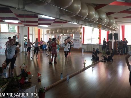 cursuri - worksop-uri dans si muzica populara - cant si joc moldovenesc 2015 (41 of 77)