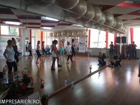 cursuri - worksop-uri dans si muzica populara - cant si joc moldovenesc 2015 (42 of 77)
