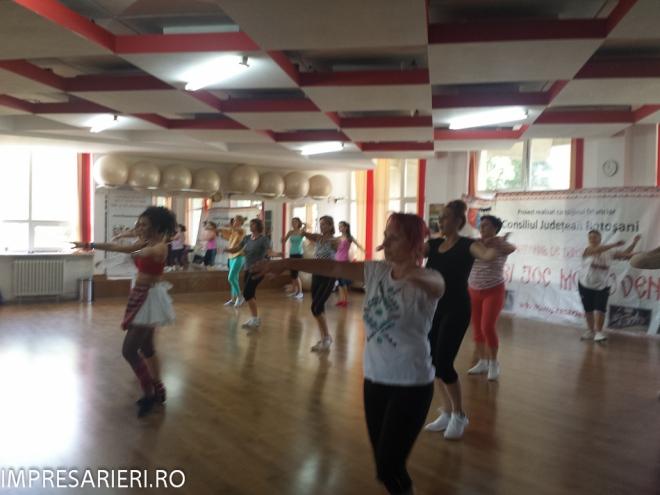 cursuri - worksop-uri dans si muzica populara - cant si joc moldovenesc 2015 (43 of 77)