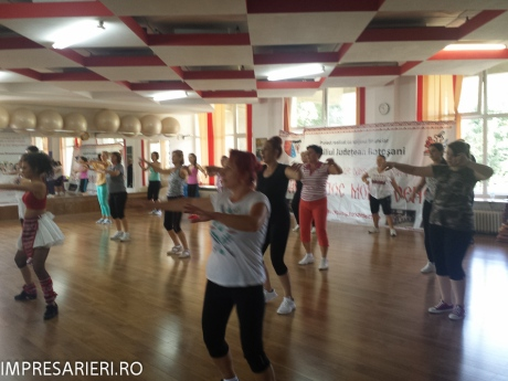 cursuri - worksop-uri dans si muzica populara - cant si joc moldovenesc 2015 (45 of 77)