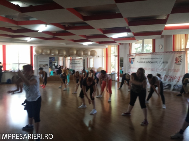cursuri - worksop-uri dans si muzica populara - cant si joc moldovenesc 2015 (46 of 77)