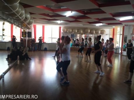 cursuri - worksop-uri dans si muzica populara - cant si joc moldovenesc 2015 (47 of 77)