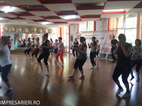 cursuri - worksop-uri dans si muzica populara - cant si joc moldovenesc 2015 (48 of 77)