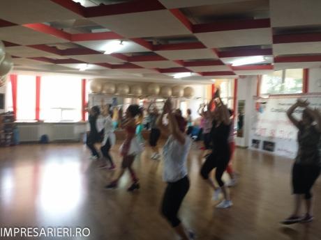 cursuri - worksop-uri dans si muzica populara - cant si joc moldovenesc 2015 (50 of 77)