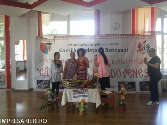 cursuri - worksop-uri dans si muzica populara - cant si joc moldovenesc 2015 (54 of 77)