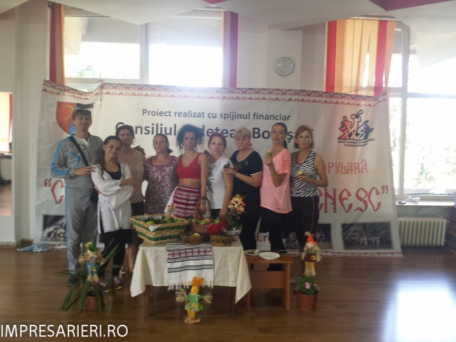 cursuri - worksop-uri dans si muzica populara - cant si joc moldovenesc 2015 (55 of 77)