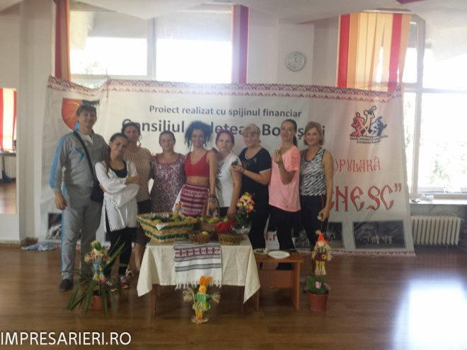 cursuri - worksop-uri dans si muzica populara - cant si joc moldovenesc 2015 (56 of 77)