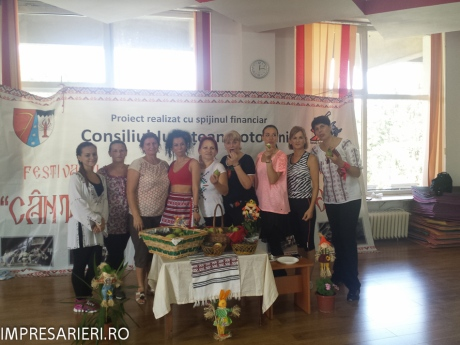 cursuri - worksop-uri dans si muzica populara - cant si joc moldovenesc 2015 (57 of 77)