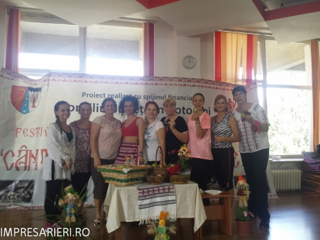 cursuri - worksop-uri dans si muzica populara - cant si joc moldovenesc 2015 (58 of 77)
