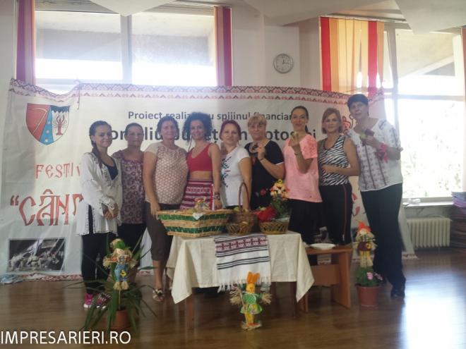 cursuri - worksop-uri dans si muzica populara - cant si joc moldovenesc 2015 (59 of 77)