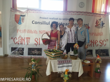 cursuri - worksop-uri dans si muzica populara - cant si joc moldovenesc 2015 (61 of 77)