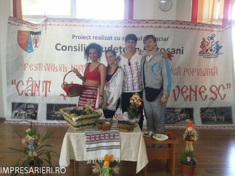 cursuri - worksop-uri dans si muzica populara - cant si joc moldovenesc 2015 (62 of 77)