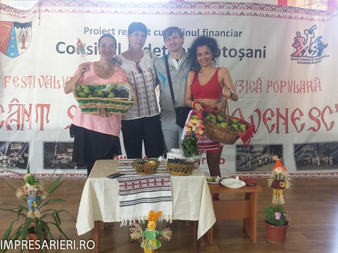 cursuri - worksop-uri dans si muzica populara - cant si joc moldovenesc 2015 (64 of 77)