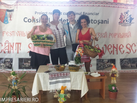 cursuri - worksop-uri dans si muzica populara - cant si joc moldovenesc 2015 (65 of 77)