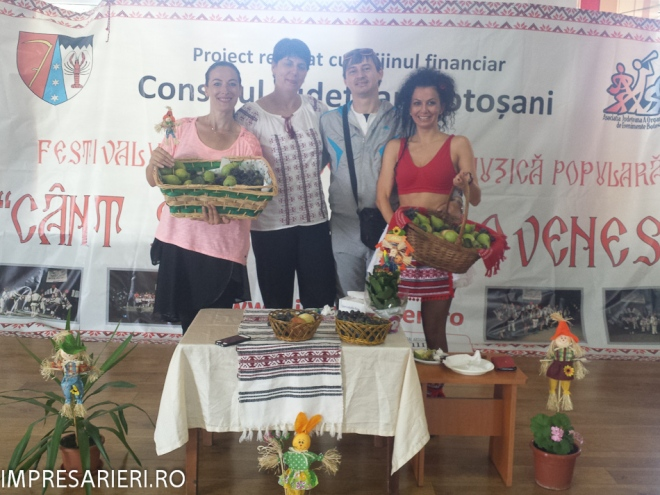 cursuri - worksop-uri dans si muzica populara - cant si joc moldovenesc 2015 (66 of 77)