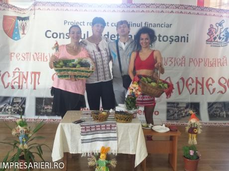 cursuri - worksop-uri dans si muzica populara - cant si joc moldovenesc 2015 (67 of 77)