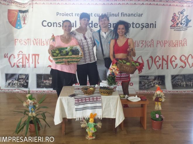 cursuri - worksop-uri dans si muzica populara - cant si joc moldovenesc 2015 (68 of 77)