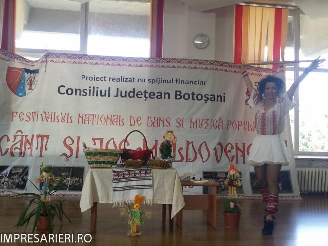 cursuri - worksop-uri dans si muzica populara - cant si joc moldovenesc 2015 (73 of 77)