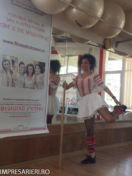 cursuri - worksop-uri dans si muzica populara - cant si joc moldovenesc 2015 (75 of 77)