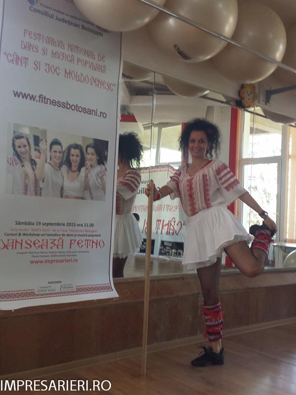 cursuri - worksop-uri dans si muzica populara - cant si joc moldovenesc 2015 (76 of 77)