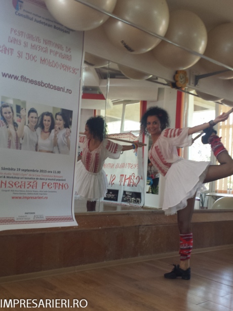 cursuri - worksop-uri dans si muzica populara - cant si joc moldovenesc 2015 (77 of 77)