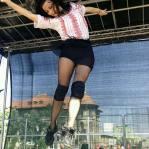 DANCE FETNO 2