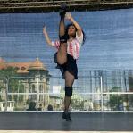 DANCE FETNO 3