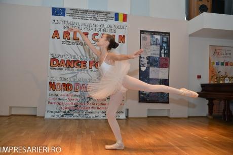 Festivalul Balet ARLECHIN - fotografii festival 2014 - marius (333 of 1016)
