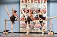 Concurs Balet ARLECHIN - Botosani - 7 - 11-2015 (13 of 352)