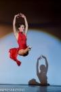 Concurs Balet ARLECHIN - Botosani - 7 - 11-2015 (217 of 352)