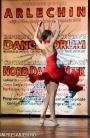 Concurs Balet ARLECHIN - Botosani - 7 - 11-2015 (220 of 352)