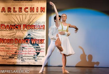 Concurs Balet ARLECHIN - Botosani - 7 - 11-2015 (245 of 352)