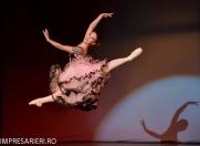 Concurs Balet ARLECHIN - Botosani - 7 - 11-2015 (26 of 352)