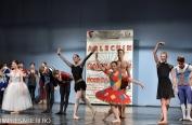 Concurs Balet ARLECHIN - Botosani - 7 - 11-2015 (282 of 352)