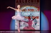 Concurs Balet ARLECHIN - Botosani - 7 - 11-2015 (290 of 352)
