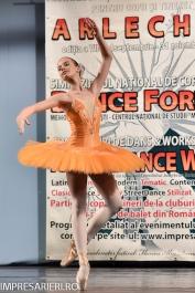 Concurs Balet ARLECHIN - Botosani - 7 - 11-2015 (299 of 352)