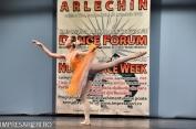 Concurs Balet ARLECHIN - Botosani - 7 - 11-2015 (300 of 352)