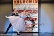 Concurs Balet ARLECHIN - Botosani - 7 - 11-2015 (323 of 352)