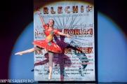 Concurs Balet ARLECHIN - Botosani - 7 - 11-2015 (349 of 352)